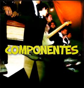 elseko_componentes
