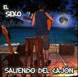 elseko_saliendodelcajon