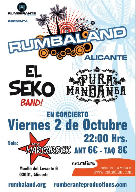 rumbaland_alicante